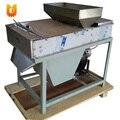 Haselnuss skins schälmaschine/Geröstet haselnuss schälmaschine/Haselnuss schälmaschine|Küchenmaschinen|Haushaltsgeräte -