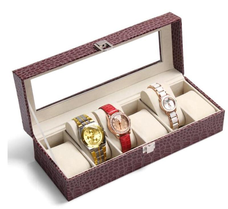 leather watch storage box (3)