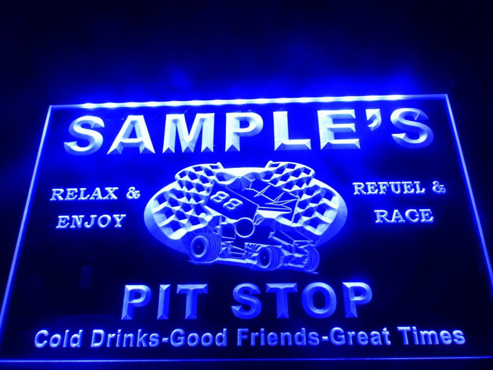 Personalized Man Cave Signs Free Shipping : Online buy wholesale neon beer signs from china