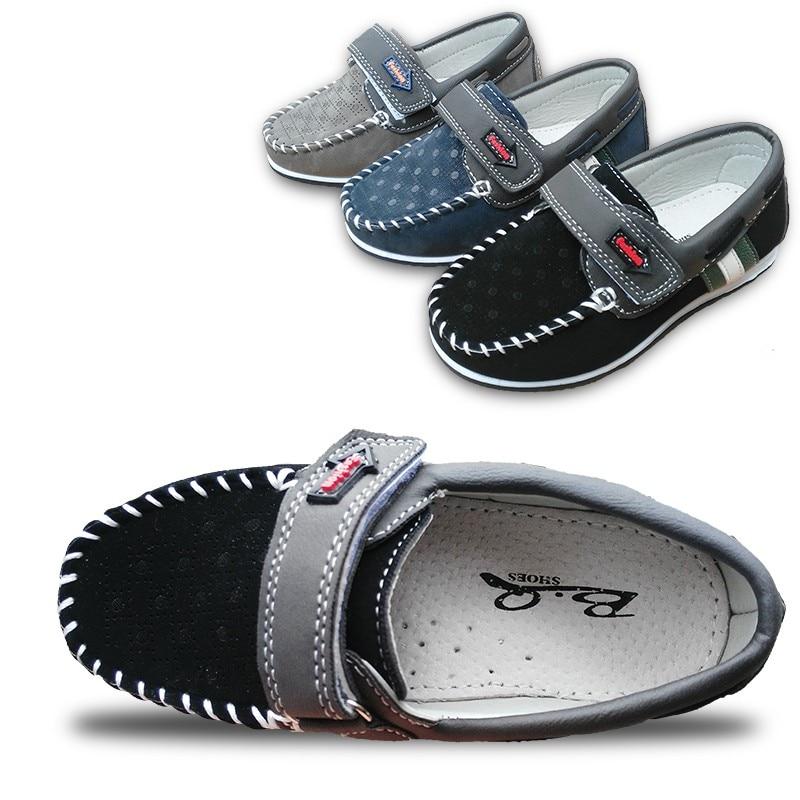 NEW Design 1pair Breathable Sneakers FASHION Children Shoes,BRAND slip-resistant Boy shoes, Sport single Kids Shoes