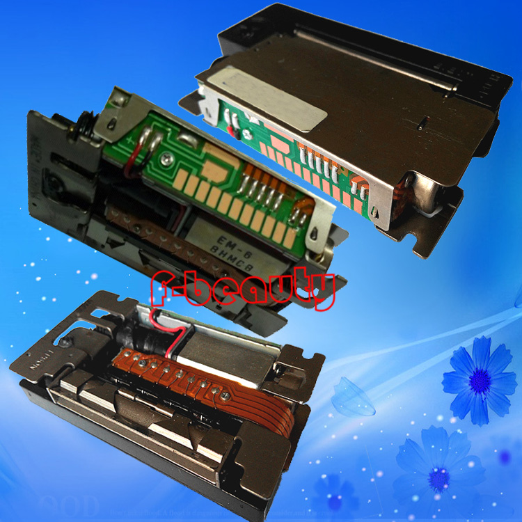 New Original Print Head Printhead Compatible for EPSON M-150II Printer head genuine original printhead print head for wp4515 wp4520 px b750f wp4533 wp4590 wp4530 inkjet printer print head