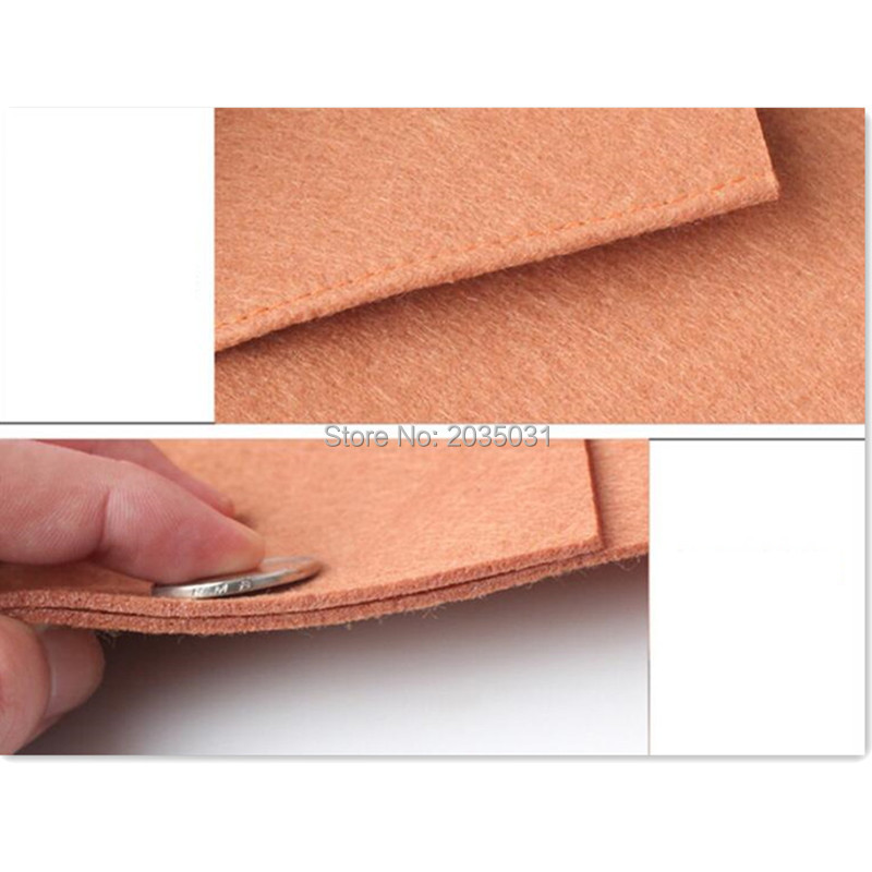 Car Seat Back Storage Bag Organizer Travel Box Pocket for suzuki gsr 600 ix35 volkswagen golf 5 suzuki ltz 400 kia sportage