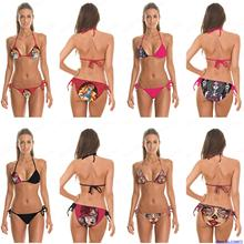 Body Bikini Buy Cheap