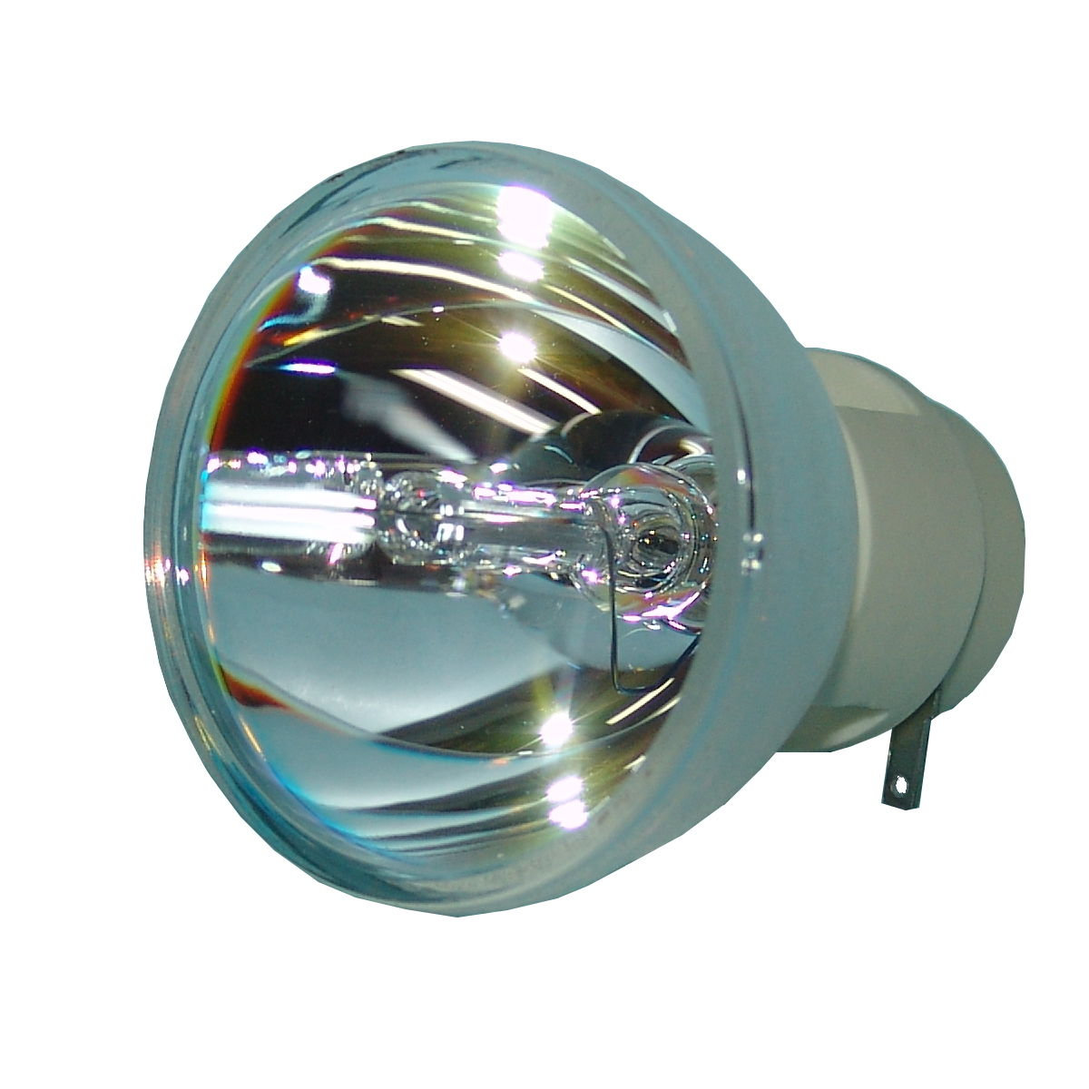 Compatible Bare Bulb EC.J9300.001 for Acer P5290 P5390W P5200 Projector Bulb Lamp Without Housing Free Shipping free shipping ec jea00 001 compatible bare lamp for acer p1223 180day warranty
