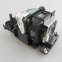 Lampe De projecteur ET-LAB10 pour PANASONIC PT-LB10/LB10U/PT-LB10S/PT-LB20/PT-U1S87/PT-U1X67/PT-U1X87/PT-LB20U ETC