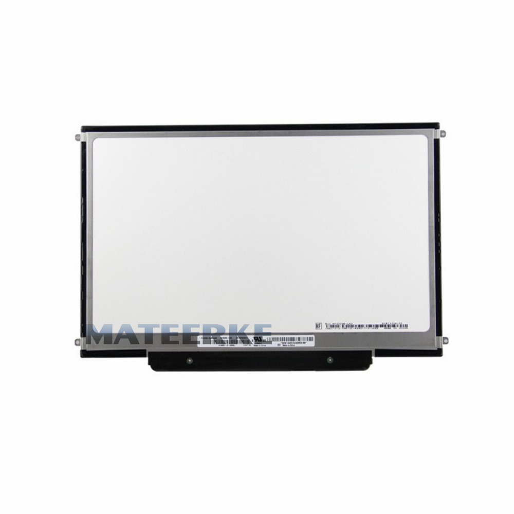 NEW For Macbook Pro 13.3 A1342 A1278 Unibody LED Screen LP133WX3 N133IGE-L41 LTN133AT09 B133EW04 V.2 V.3 B133EW07 V.0 V.1