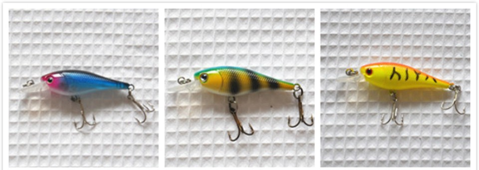 SeaKnight-Hard-ARTIFICIAL-LURES-MINNOW-FISHING-LURES--4.5g-6.5CM-6Pcs-Bite-Light-Blade-Fishbait-Cheap-Fishing-Tackle-NEW-2015_01
