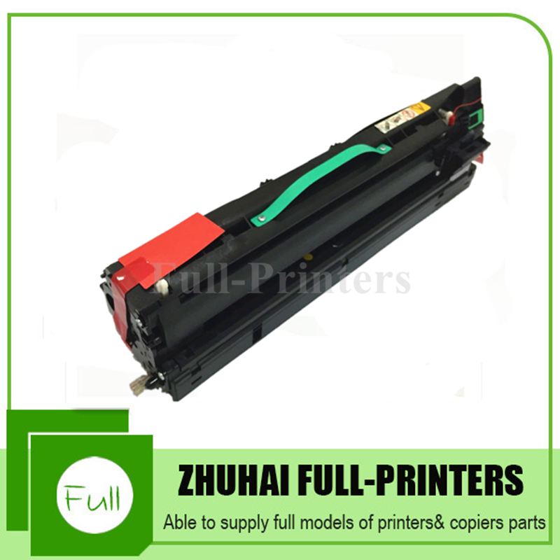 1 PC Black Drum Unit  Photo Conductor Unit  for Ricoh  Aficio 1022 2022 2027 1032 2032 3025 3030 MP 2510 2550 28511 PC Black Drum Unit  Photo Conductor Unit  for Ricoh  Aficio 1022 2022 2027 1032 2032 3025 3030 MP 2510 2550 2851