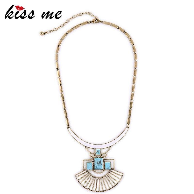 buy wholesale ethnic jewelry from china ethnic
