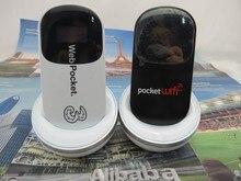 Huawei e585 3g router inalámbrico huawei e5 cargador de muelle