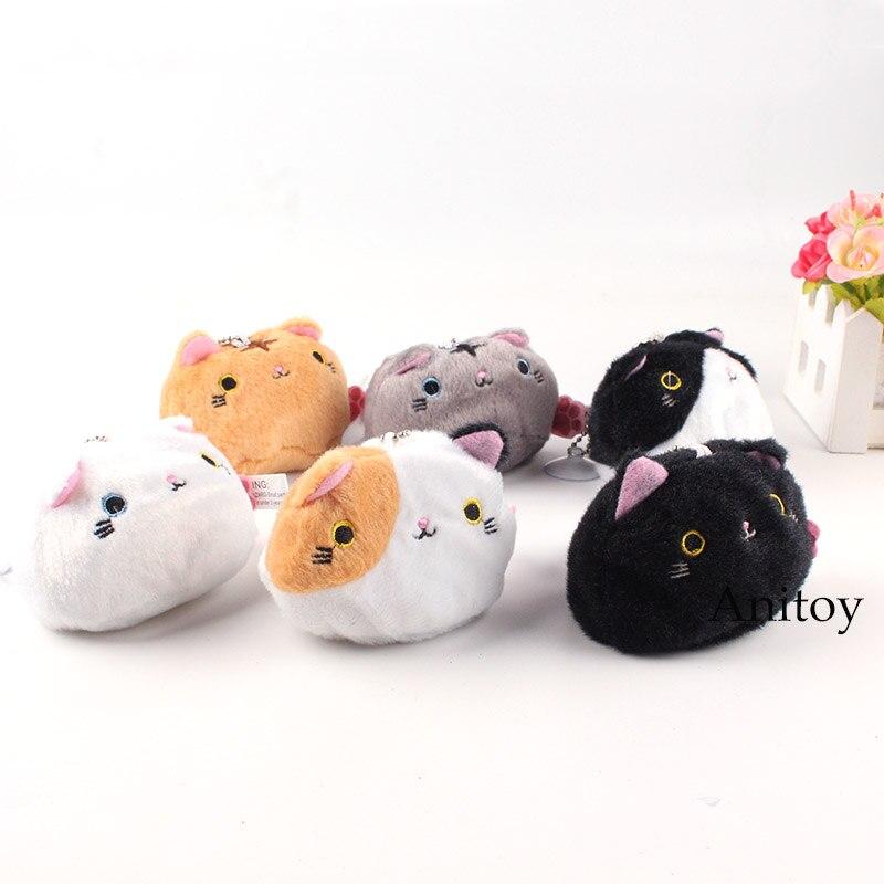 Neko Atsume: Kitty Collector - Apps on Google Play