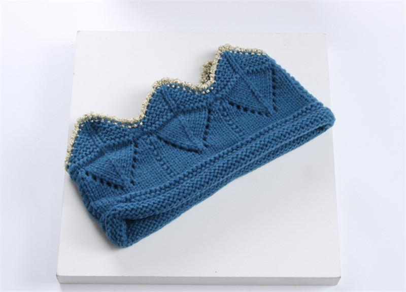 baby girl hat (8)