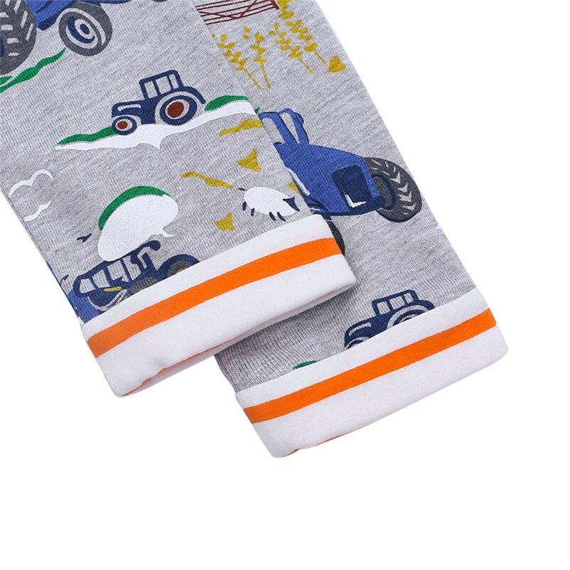 fashion cartoon mini car pattern tops high quality tops for children cool sweatshirts camisas hombre manga larga 4no30 (9)