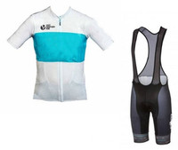 2018 Pro Team Jersey Cycling Clothing Ropa Ciclismo Racing Bike Cycling Jerseys Mountain Bicycle Jerseys Cycling
