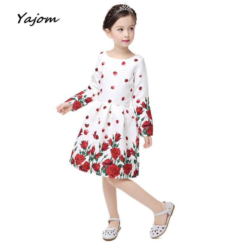 Dresses for Teens for Sale Promotion-Shop for Promotional Dresses ...