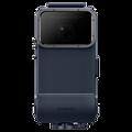 Étui de plongée avec tuba Huawei Mate 20 Pro étui de protection de plongée étanche Original Mate20 Pro pochette de tir sous marin