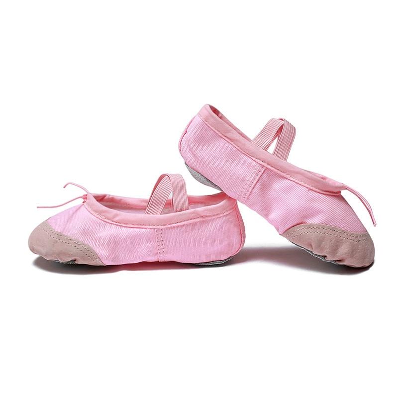 Womens Flats Professonal Shoes