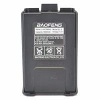 5rd 5re 5re 7.4V הסוואה Baofeng סוללה / סוללה נטענת 1800mAh עבור Baofeng UV 5R 5RA 5RB 5RC 5RD 5RE שני הדרך רדיו (1)