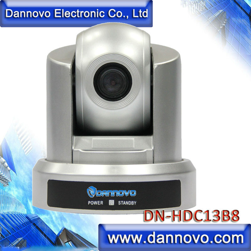 Conectivitate video Web Conferencing Wide Angle HD 1080P USB, Plug & - Echipamentele electronice de birou