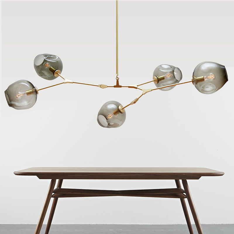 retro pendant lights for kitchen dining room Restaurant Lighting vintage hanging lamp lamparas colgantes modern pendant lamp