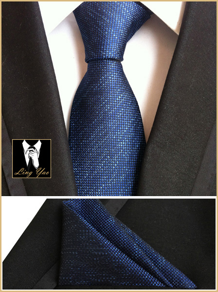 Fashion New Design Tie Set Business Mens Silk Floral Print Ties Mens Tie Set Dark Green Neckties Tie Pocket Square Cufflinks Traveling Apparel Accessories