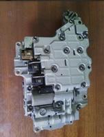 GOLKAR CVT переключатель корпус клапана передачи для SUZUKI 1.6L