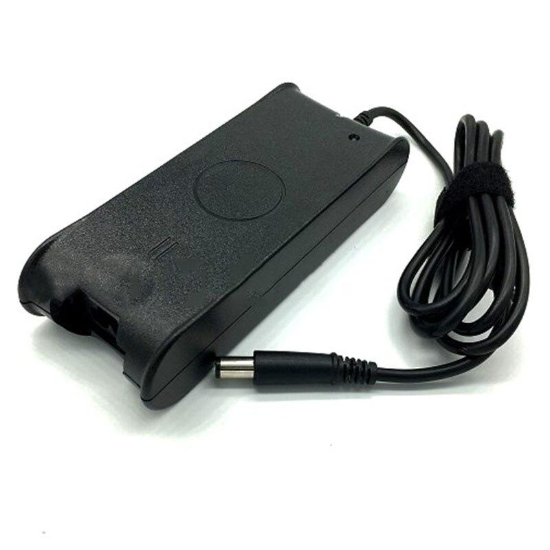 1,5 M Replacemant Ac Laptop Adapter Kompatibel Für Dell Laptop Power Adapter 90 W 19,5 V 4.62a Notebook Power Adapter Ac Zu Dc Moderater Preis