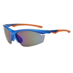 Image 1 - Shimanos gafas polarizadas de pesca para hombre y mujer, lentes de sol deportivas para exteriores, accesorios de pesca