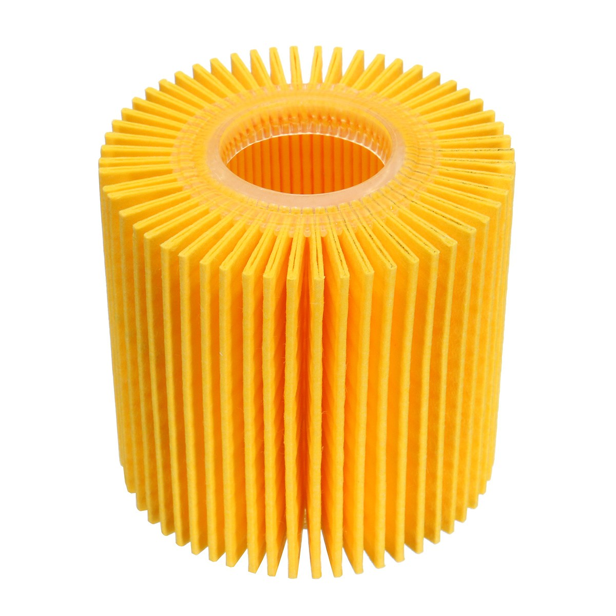Oil Filter Petrol Engine For Toyota Avalon Camry Highlander 04152-YZZA1