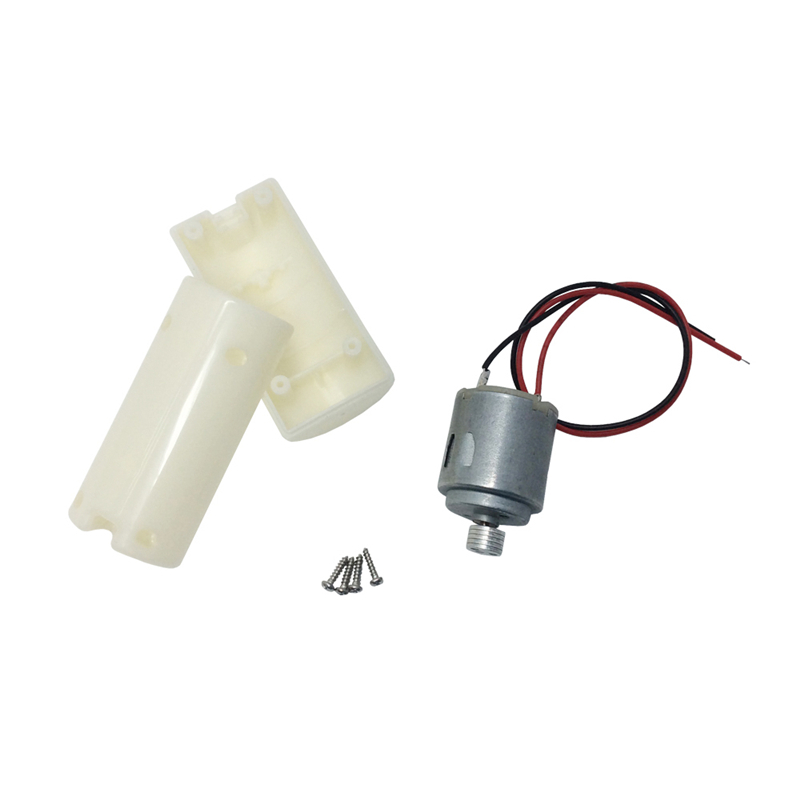 1PC A1230 mini vibration motor small toy micro motor electric toy vehicle motor