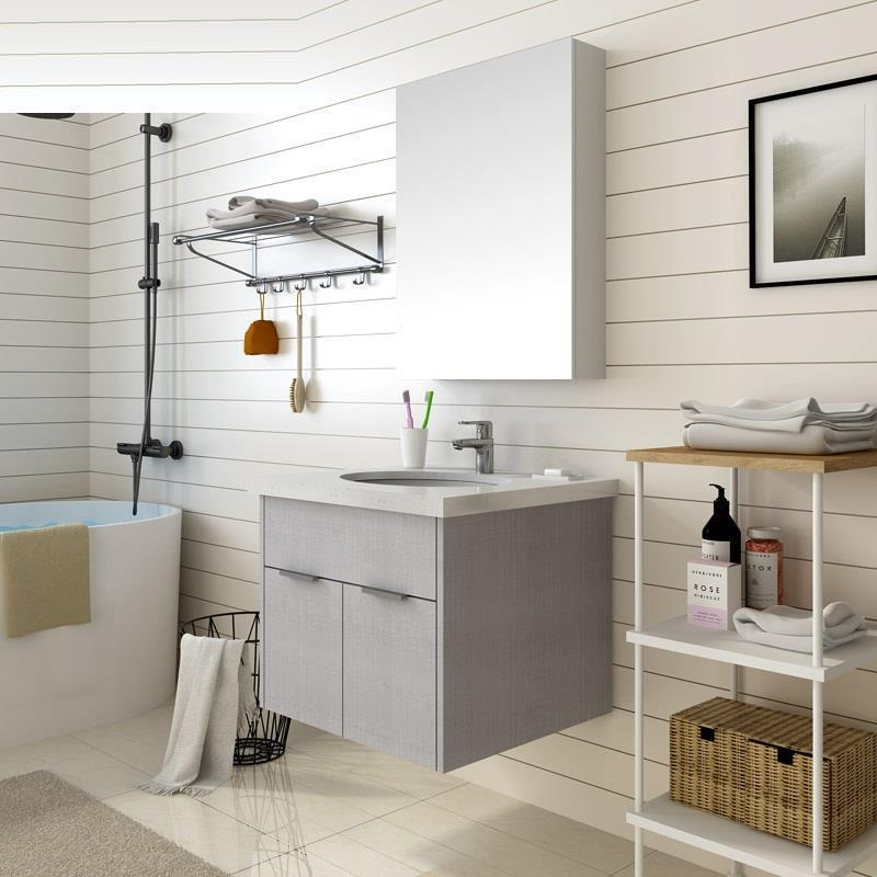 Szafka dolap d zenleyici badkamer meubel shelf toaletki mobile bagno ...