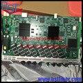Служба закупок ZTE GTTO 10 Г 8 Портов GPON Доска С 8 10 Г GPON Модулей, более высокую Скорость для OLT C300 C320