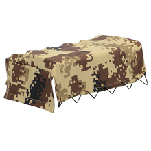 Lightweight Fashion Durable Tent Camouflage Model Car Cloak Kids Military Truck Use Canvas Detachable DIY Distinctive For FY004