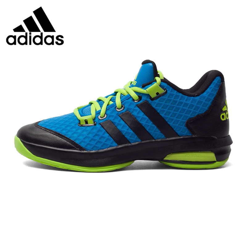 Original New Arrival  Adidas  Crazy Speed  Men's Basketball Shoes Sneakers купить
