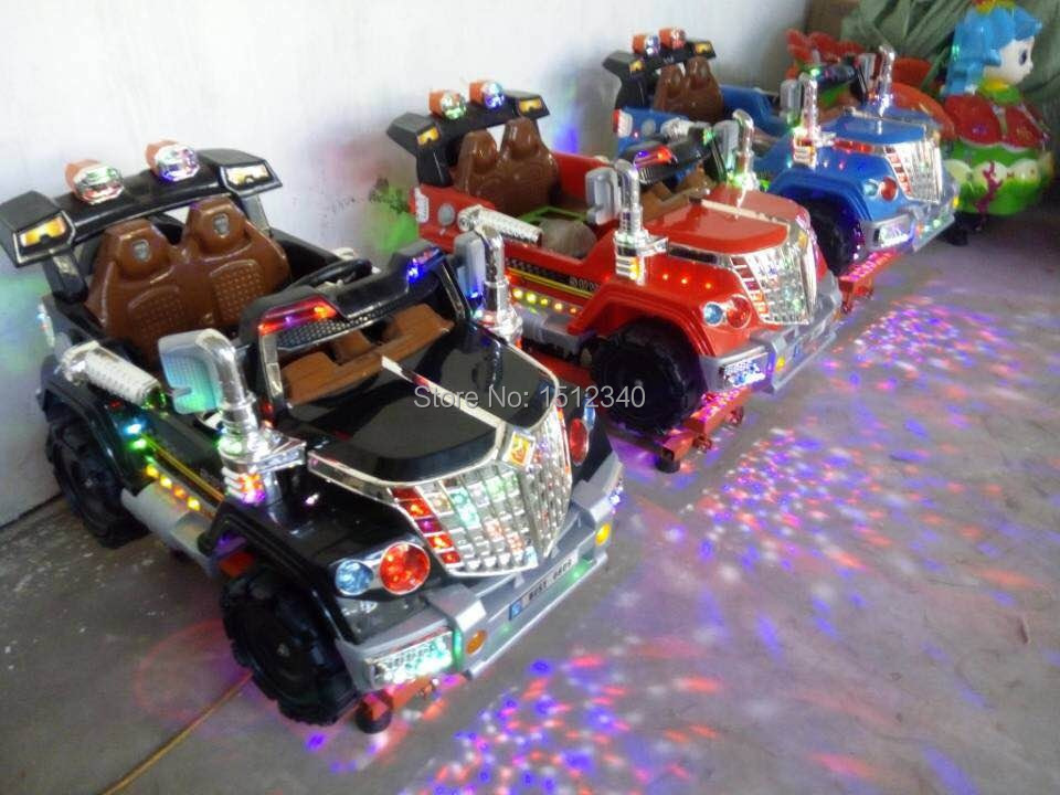 aliexpresscom buy vintage car kids car game arcade video game machines for sale from reliable arcade video game machines suppliers on guangzhou toyouth