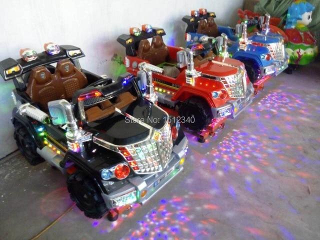 vintage car kids car game arcade video game machines for sale