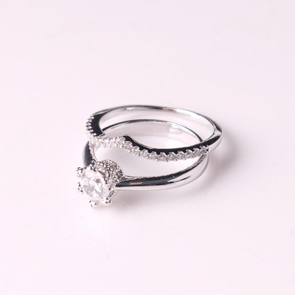 Promise Rings For Boyfriend And Girlfriend | www.imgkid ...