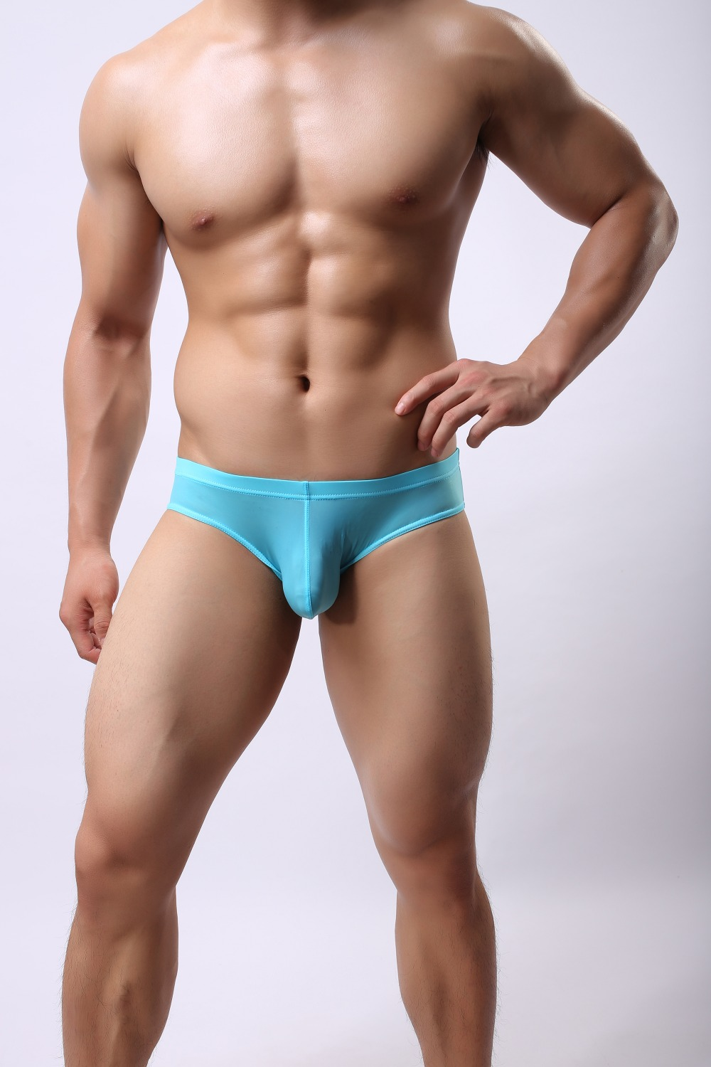 Men s sheer underwear opinion you