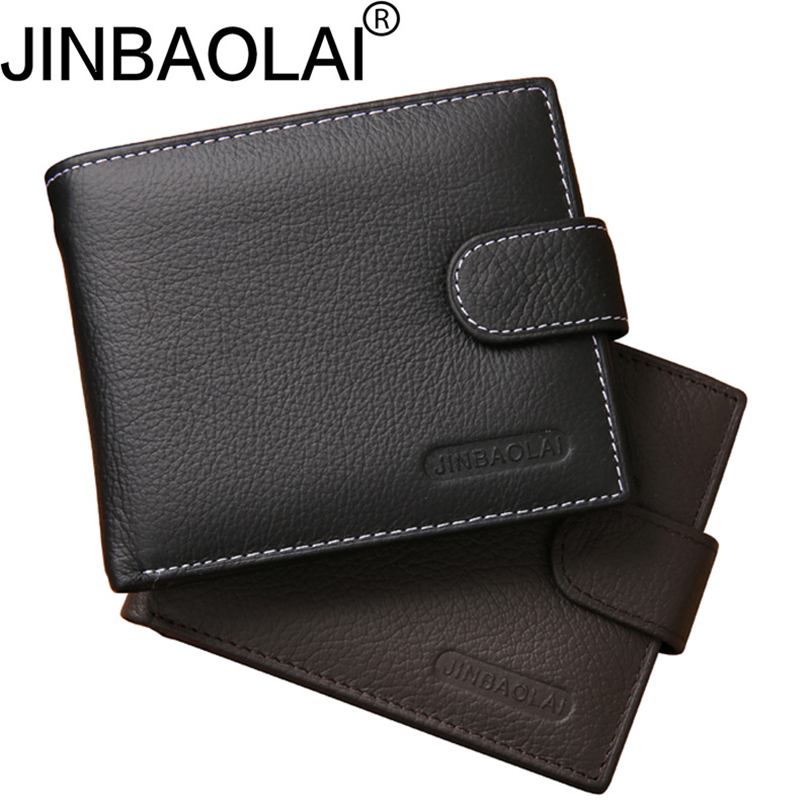 Short Designer Luxury Brand Small Genuine Leather Men Wallet Male Coin Purse Bag Card Money Perse Portomonee Walet Cuzdan Vallet 2017 gsq genuine leather men wallet high quality cow leather luxury brand designer short wallet male money clip small purse
