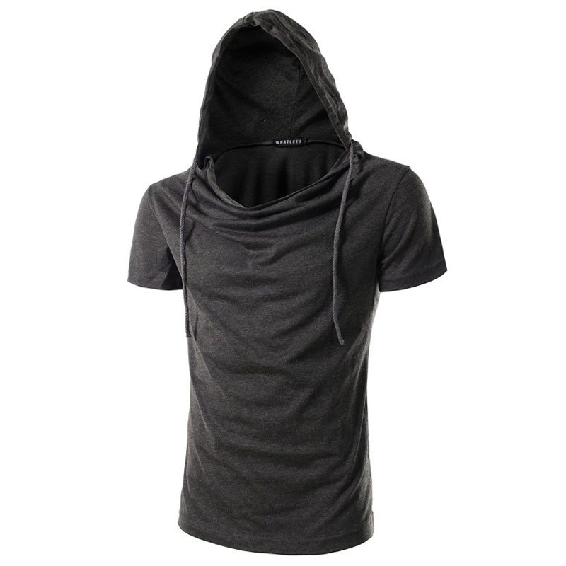 Popular Tshirt Hoodie Men-Buy Cheap Tshirt Hoodie Men lots from ...
