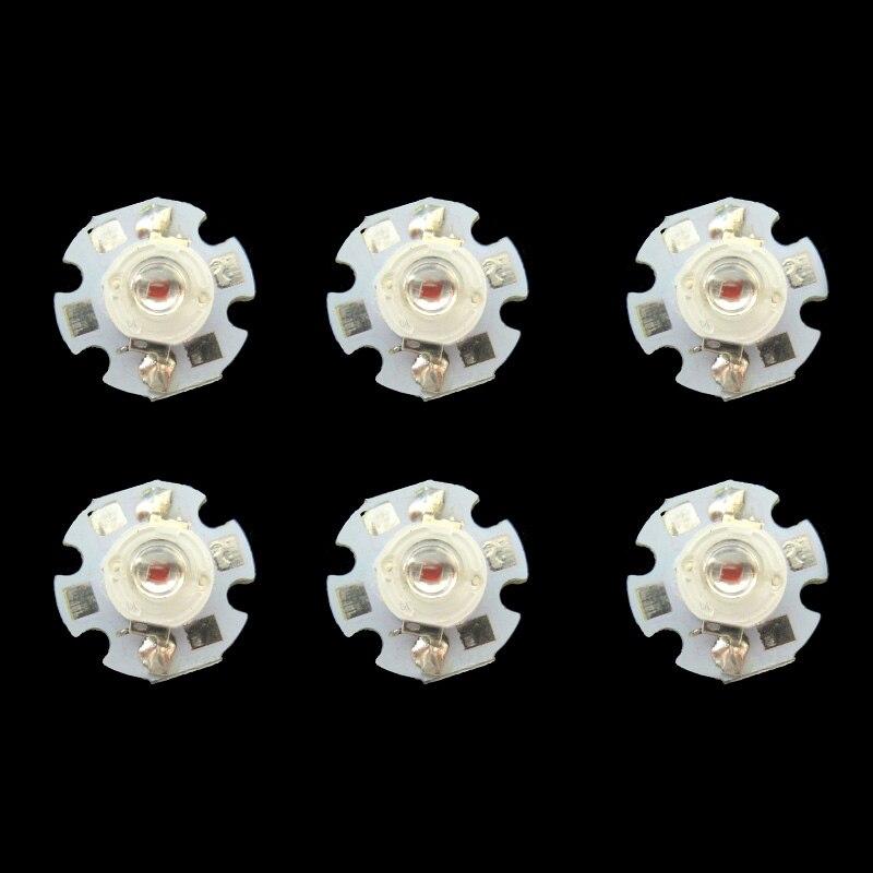 460nm 30pcs/lot 900mmT8 tube