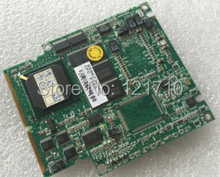 Промышленное оборудование доска PCI Автобус ПРОЦЕССОРНАЯ Плата CPC-2365 A101-3