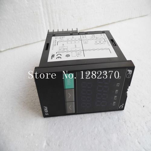 цена на [SA] Genuine original special sales FUJI Fuji thermostat SWITCH PXR5TEY1-8W000-C spot --2PCS/LOT