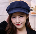 Hot Sell Fashion beret  planas   hat  bere  boina  new hats cap for men women gorras freeshipping