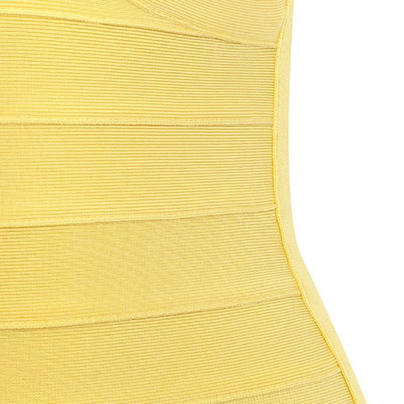 chantelle-pale-yellow-05
