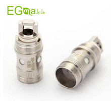 Electronic Cigarette 5pcs/lot Original Eleaf EC Head Coil 0.3ohm 0.5ohm TC-Ti ni200 0.15ohm ATomizer Coils
