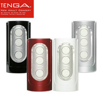 TENGA Flip hole Male Masturbator,4 Styles Masturbation Cup Japan Original Sex Products,Adult Sex Toys For Men Tenga Masturbator