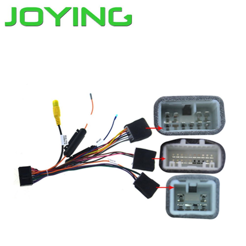 Wiring Colors Codes On Saturn Vue Radio Wiring Harness Color Code