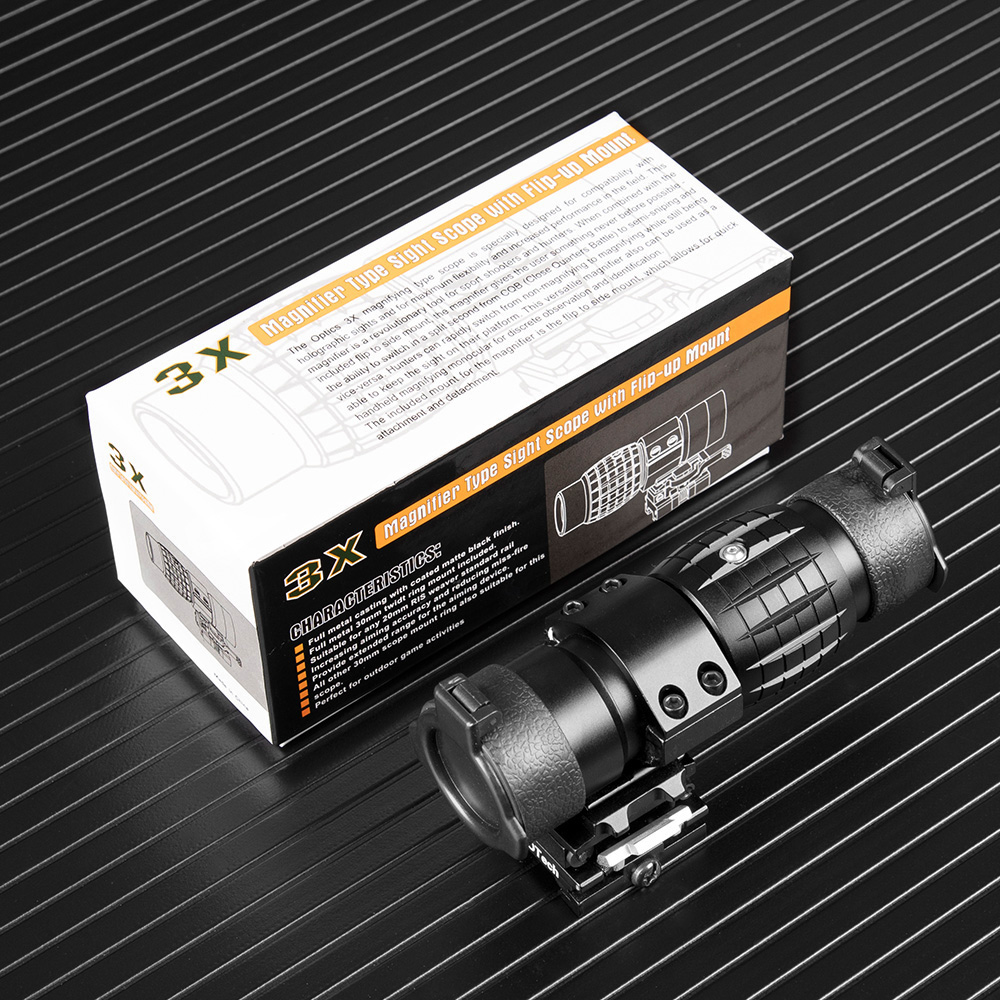 visao optica caca riflescope mira com ajuste 05