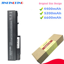 Laptop Battery For HP Business Notebook NC6200 NC6220 NC6230 nc6300 nc6320 NC6400 NX5100 NX6100 NX6105 NX6110 NX6115 NX6120